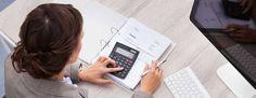 Commercial loans: Business finance :http://www.oaklaurel.com.au/commercial-loans-business-finance/