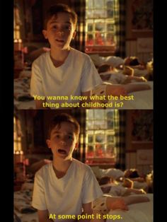 Malcom in the Middle. A friend showed it to me a few weeks ago. It's an awesome show