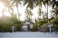 Zanzibar - Tropisches Paradies im indischen Ozean von Tanzania - Geschichten von unterwegs-28