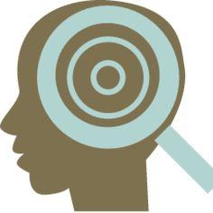 Cluster Headache Remedies