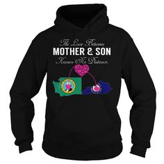 Love Between Mother and Son Washington Kentucky #gift #ideas #Popular #Everything #Videos #Shop #Animals #pets #Architecture #Art #Cars #motorcycles #Celebrities #DIY #crafts #Design #Education #Entertainment #Food #drink #Gardening #Geek #Hair #beauty #Health #fitness #History #Holidays #events #Home decor #Humor #Illustrations #posters #Kids #parenting #Men #Outdoors #Photography #Products #Quotes #Science #nature #Sports #Tattoos #Technology #Travel #Weddings #Women