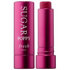 ผลการค้นหารูปภาพสำหรับ fresh SUGAR lip crush