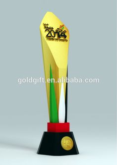$50 on sale school graduation trophy for student and vip customer, View school trophy, metal trophy cup Product Details from Shenzhen Goldgift Craftworks & Gift Co., Ltd. on Alibaba.com
