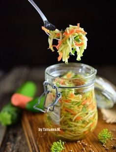 42 Ideas Pasta Best Salad Healthy For 2019 Seafood Recipes, New Recipes, Soup Recipes, Vegetarian Recipes, Cooking Recipes, Healthy Recipes, Top Salad Recipe, Easy Vegan Dinner, Chicken Thigh Recipes