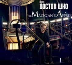 Doctor+Who+-+09.01+The+Magician's+Apprentice+/+09.02+The+Witch's+Familiar