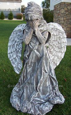 body art stone statue body paint special effects by me special effects pinterest konst och google
