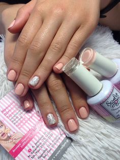 www.nailprocare.gr