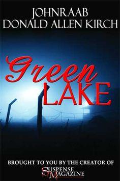 Green Lake (Episode 1.1)