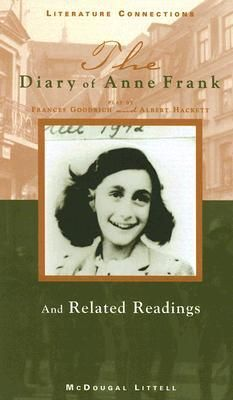 The+Diary+of+Anne+Frank:+And+Related+Readings