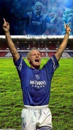 Rangers Football, Rangers Fc, Football Team, English Legends, Orange Order, Gallows, Corinthian, Glasgow, Club