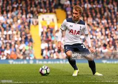 04-15 April 15th 2017, White Hart Lane, Tottenham, London... #avernakby: 04-15 April 15th 2017, White Hart Lane, Tottenham,… #avernakby
