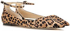Jimmy Choo Shoes: Women's Jimmy Choo Shoes, Latest Collection