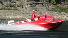 Report In From Bluegrass ACBS Redezvous on Lake Cumberland. New ...