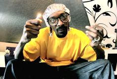A VERY SPECIAL 420 MESSAGE FROM SNOOP DOGG #SNOOP420