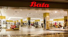 @Batashoes #looks at #ways to #boost #customer #experience at #stores