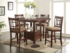 Superb Wholesale Furniture Tampa Has To Offer. Furniture Distribution  Center Offers Wholesale Bedroom Sets In Tampa, Living Room Sets In Tampa, Dining  Room ...