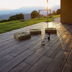 Gehwegplatten Gartenplatten Terrassenplatten