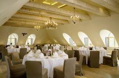 Great Hochzeitslocations in Oberbayern Seehaus im Englischen Garten in M nchen