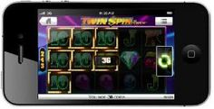 Play Casino Games, Online Casino Games, Best Online Casino, Games To Play, Top Casino, Casino Bonus, Choice Of Games, Iphone Online, Global Mobile