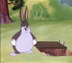 22 Best Big Chungus Aka Moto Motos Brother Images In 2019