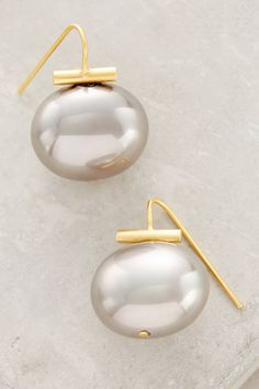 Shop the Pearl Infatuation Earrings and more Anthropologie at Anthropologie today. Read customer reviews, discover product details and more.