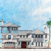 35 Best Architecture British West Indies Images In 2016