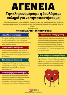 Kids Education, Physical Education, Learn Greek, Family Rules, Word Of The Day, Exercise For Kids, Emotional Intelligence, Travel With Kids, Kids And Parenting