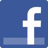 Conoce más sobre Facebook