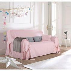 rouge on pinterest. Black Bedroom Furniture Sets. Home Design Ideas