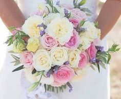 Brides And Bridesmaids, Real Weddings, Floral Wreath, Bouquet, Wreaths, Beautiful, Decor, Floral Crown, Decoration