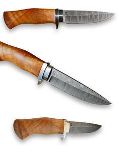 ok knife 1315