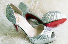 Casamenteiras | Bolsas e Sapatos