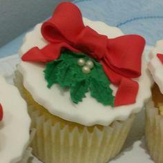 It's Christmas Time da #dulcipedia! - @adefrancesco67