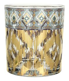 Patina Vie Mint Twist Cocktail Glass, Gold/Blue, Set of 4 Patina Vie http://www.amazon.com/dp/B00OKGL0MC/ref=cm_sw_r_pi_dp_ym.3ub1D7BS9S