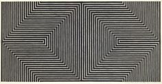 Find the latest shows, biography, and artworks for sale by Frank Stella. Frank Stella, an iconic figure of postwar American art, is considered the most influ… Max Bill, Moma, Op Art, Frank Stella Art, White Gouache, Cindy Sherman, Jeff Koons, Damien Hirst, Action Painting