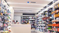 #construction #renovation #equipment #design #pharmacy #pharmacist #interior design #pharmacydesigns #pharmacydesignsinterior #pharmacydecor #doctorofficedesign #doctorinteriordesign Photo Wall, Construction, Frame, Design, Home Decor, Building, Picture Frame, Photograph, Decoration Home