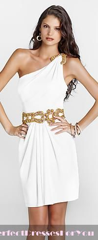 white prom dress white prom dress