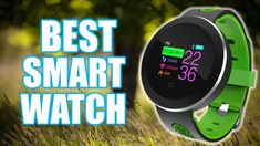 Smartwatch Ios, Smart Watch Review, Wearable Computer, Best Smart Watches, Fitness Tracker, Android, Sport, Deporte, Sports