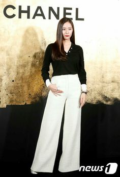 28.05.19 Krystal, Normcore, Chic, Sexy, Pants, Style, Fashion, Shabby Chic, Trouser Pants