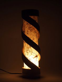 This stylish bamboo lamp is handmade with a passion and great attention to details in our workshop from a natural bamboo pole and Nepali handmade paper, and creates a natural and exotic atmosphere. We use only EU approved electrical components of the highest quality. A lamp socket (E14), a light bulb and a wire are included, and each light is tested and inspected before being sent off to you. It is also eco-friendly as it consumes only 3 WATTS. For non-European clients we add a universal…