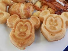 disney food Let me be your Disney vacation dream maker!