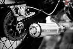 Motorcycles - Supertrapp - daniphotodesign.com