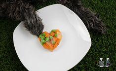 gummy pot pie Vegetable Recipes, Chicken Recipes, Five Ingredients, Gluten Free Chicken, Dog Treat Recipes, Biscuit Recipe, Pot Pie, Dog Treats, Dairy Free