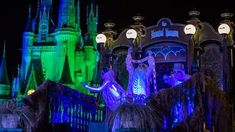 Mickey's Not-So-Scary Halloween 2020 at Disney World - dates and details released by Disney Halloween 2020, Disney Halloween, Scary Halloween, Halloween Themes, Halloween Party, Disney World News, Walt Disney World Vacations, Disney World Tips And Tricks, Disney Account