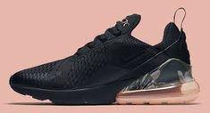 quality design 097b9 ec241 Nike Air Max 270