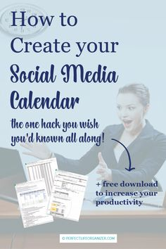 How to use Google calendar to easily create your social media calendar.  Up your blogging game with the one hack you wish you'd known all along. The free download comes with instructions, the .csv file already formatted to easily import into Google Calendar.  Bonus instructions include simple Google Sheets/Excel formulas you can use over and over.  Increase your blogging productivity with your editorial calendar planned out for the next year. Get the free download today and start saving…