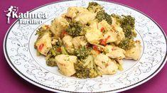 Brokolili Tavuk Sote Tarifi nasıl yapılır? Brokolili Tavuk Sote Tarifi'nin malzemeleri, resimli anlatımı ve yapılışı için tıklayın. Yazar: Sümeyra Temel