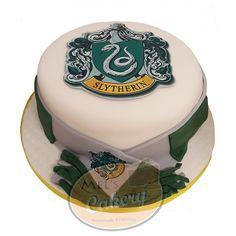 Gateau Harry Potter, Cumpleaños Harry Potter, Harry Potter Birthday Cake, Harry Potter Wedding, Birthday Cake With Photo, 1st Birthday Cakes, Birthday Desserts, Colorful Birthday Cake, Creative Birthday Cakes