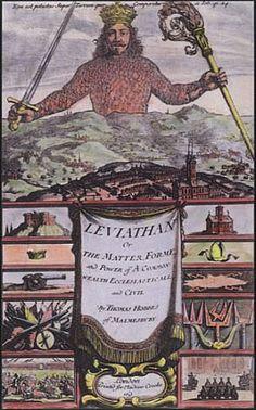 Leviathan |  Fallen angel