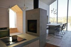 [url=http://www.reiulframstadarkitekter.no/]Reiulf Ramstad Arkitekter[/url]
